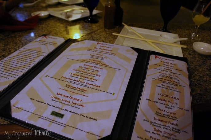 kimonos-menu-beaches-negril