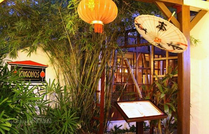 kimonos-restaurant-beaches-negril