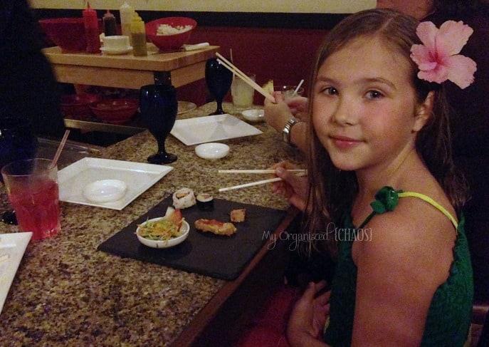 kimonos-restaurant-food-dining-beaches-negril