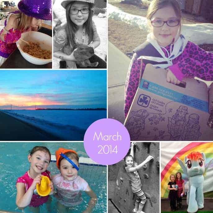 march-2014-month-in-photos-myorganizedchaos