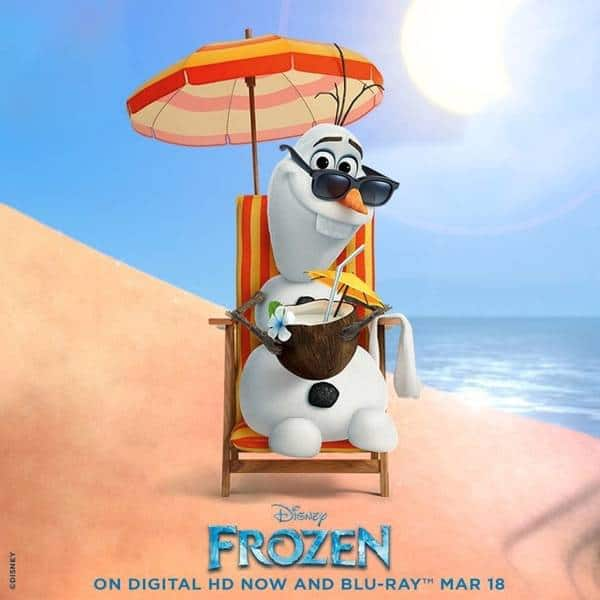 olaf-frozen-review