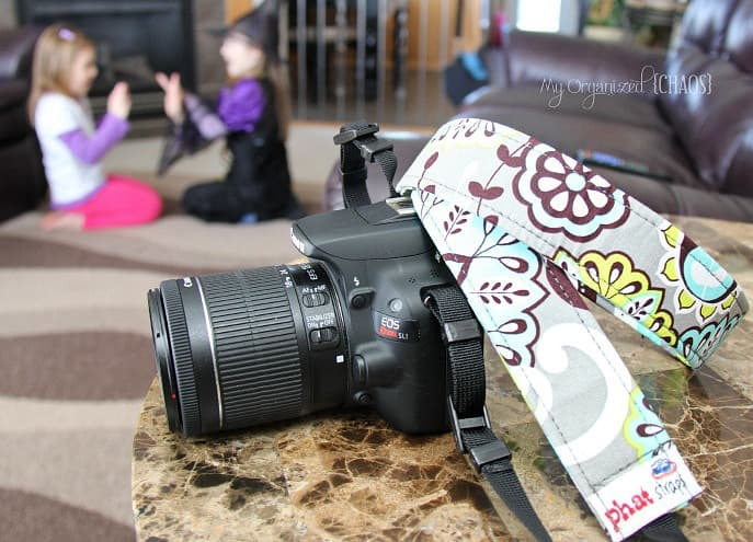 phatstraps-canon-canada-review-giveaway