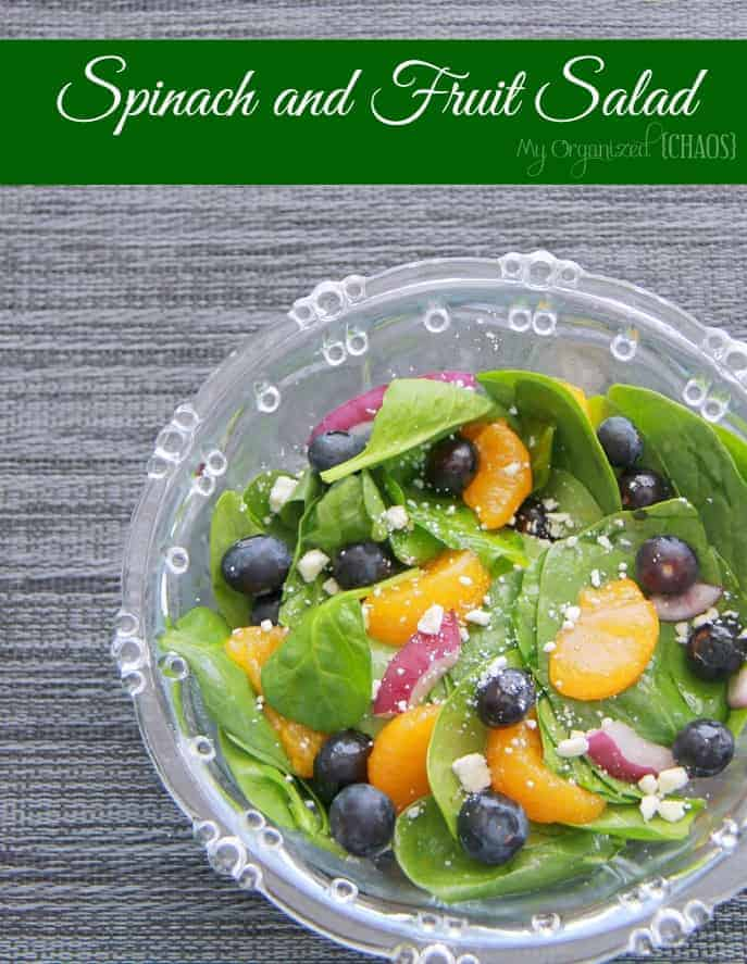 spinach-and-fruit-salad