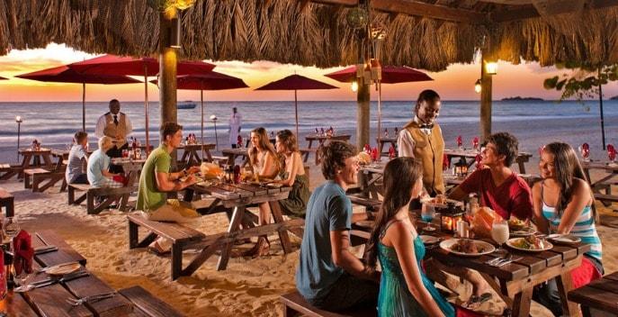 stewfish-restaurant-beaches-negril