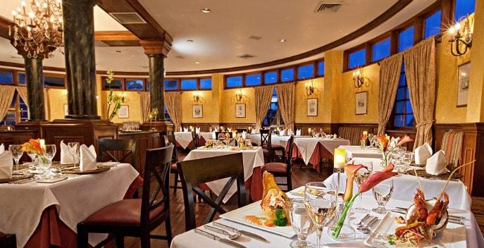 the-venetian-restaurant-beaches-negril