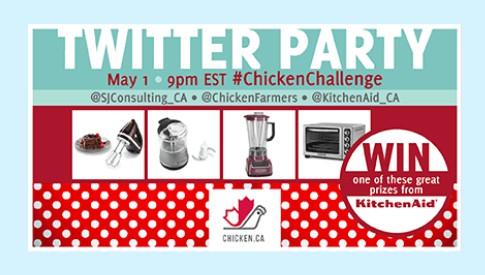 ChickenChallenge_Twitter