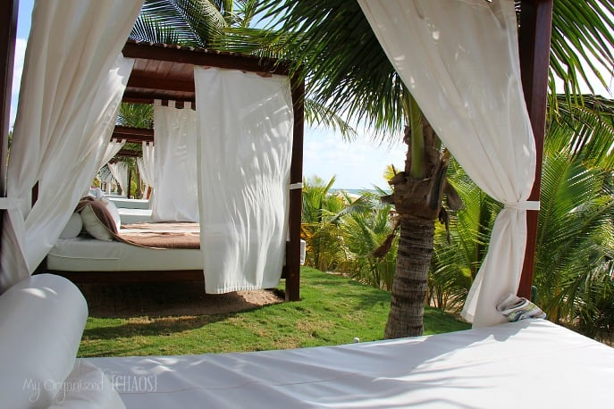 Generations-Riviera-Maya-cabanas-resort-review