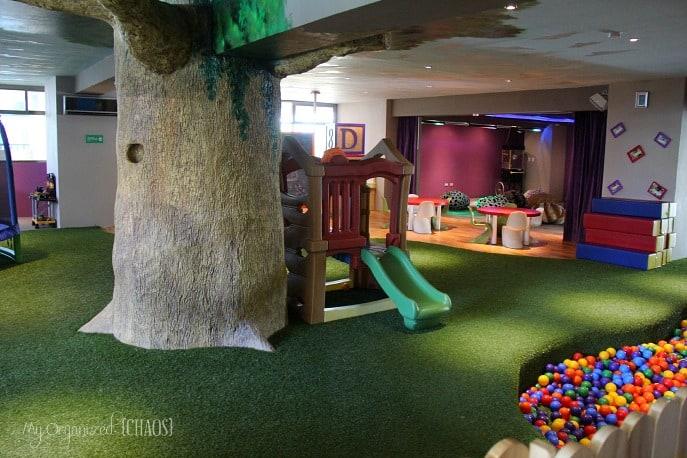 Generations-Riviera-Maya-eko-kids-club