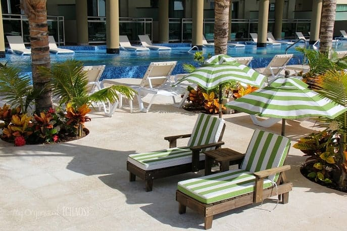 Generations-Riviera-Maya-for-kids-loungers-splash-pad-travel-review