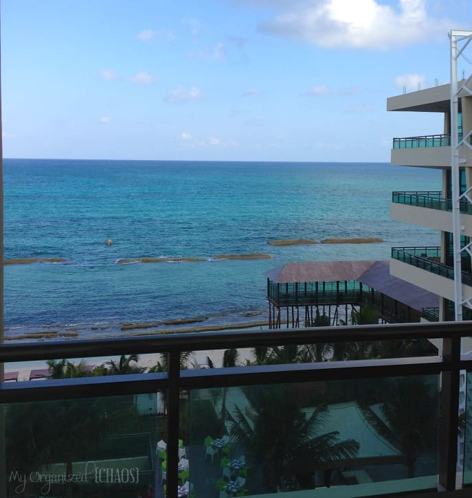 Generations-Riviera-Maya-gourmet-inclusive-resort-mexico-travel-review