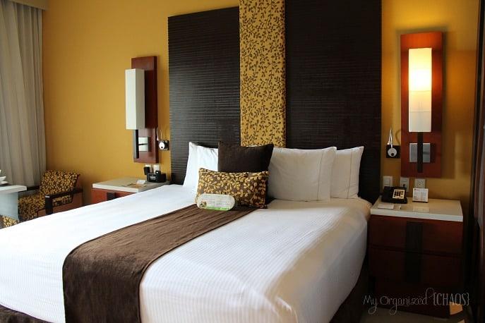 Generations-Riviera-Maya-luxury-suite-accomodations-review
