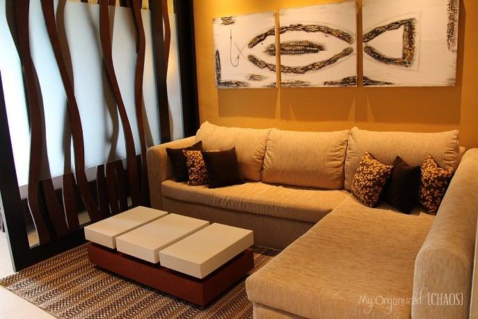 Generations-Riviera-Maya-luxury-suite-accomodations-travel-review