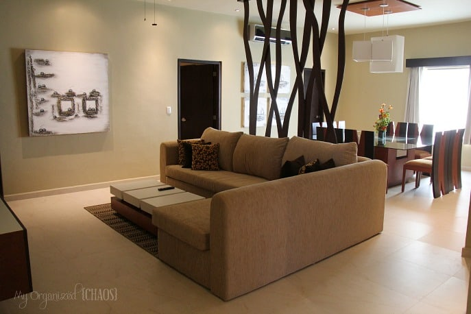 Generations-Riviera-Maya-resort-mexico-travel-review