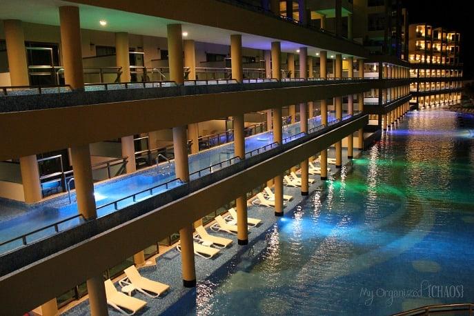 Generations-Riviera-Maya-resort-review-mexico