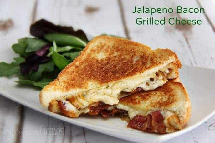Jalapeño-Bacon-Grilled-Cheese-Sandwich
