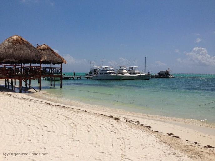 Maroma-Beach-Mexico-Travel