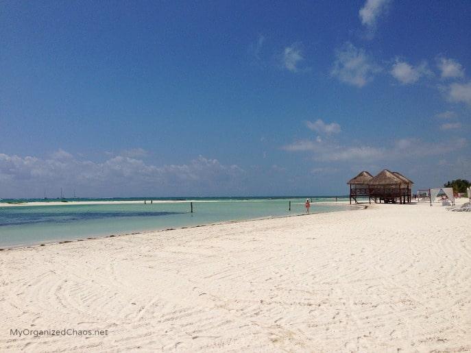 Maroma-Beach-Travel-Mexico-Best-Beaches
