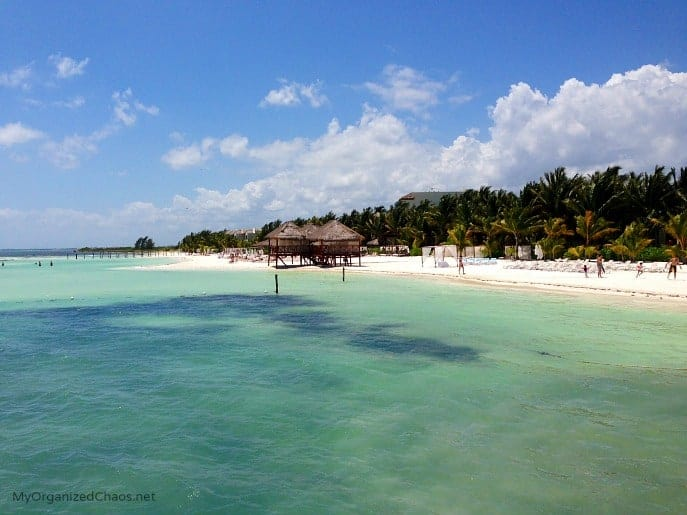 Maroma-Beach