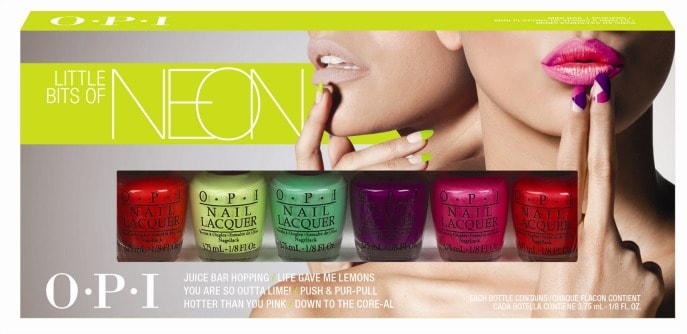 Neons-by-OPI-giveaway