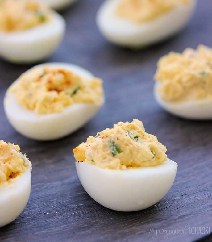 Salsa-Deviled-Eggs-recipe