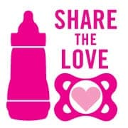 Share-the-Love-Positive