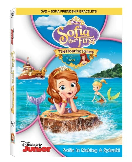 Sofia_The_First_The_Floating_Palace_DVD