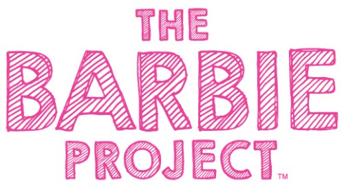 TheBarbieProject
