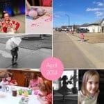 april-2014-month-in-photos-myorganizedchaos