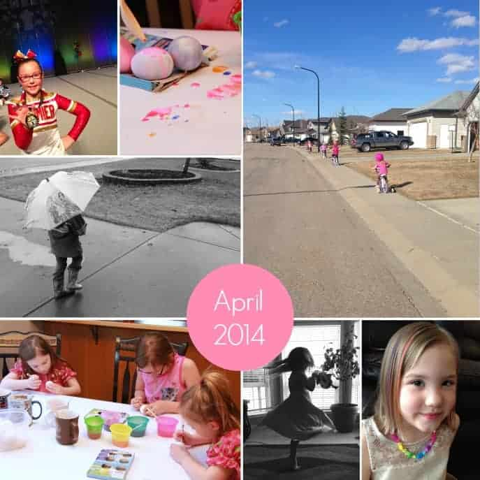 april-2014-month-in-photos-myorganizedchaos