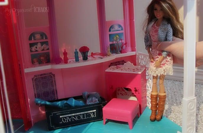 barbie-project-kids-play-study