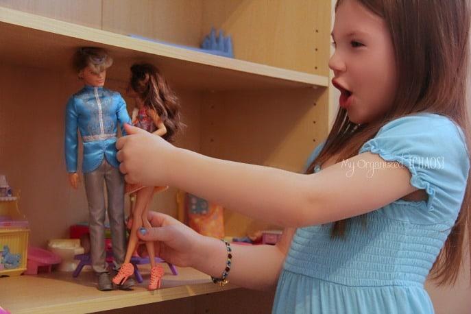 barbie-project-myorganizedchaos