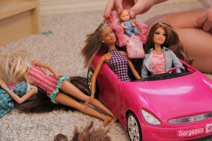 barbie-project-play-study