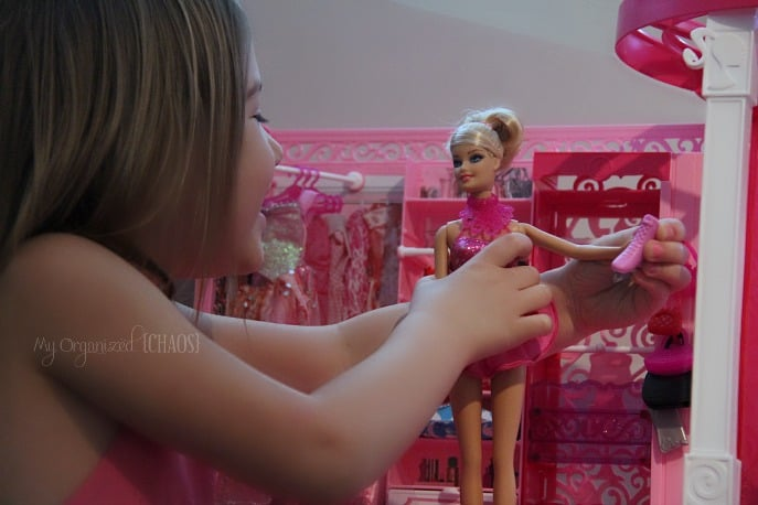 barbie-project-play