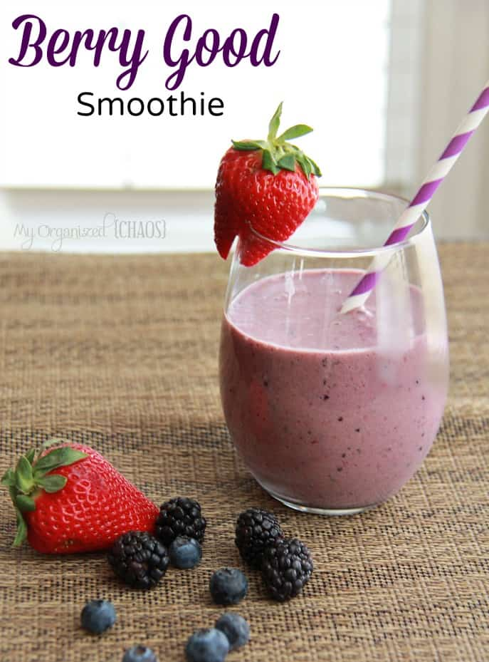 berry-good-smoothie-recipe-orangenaturals