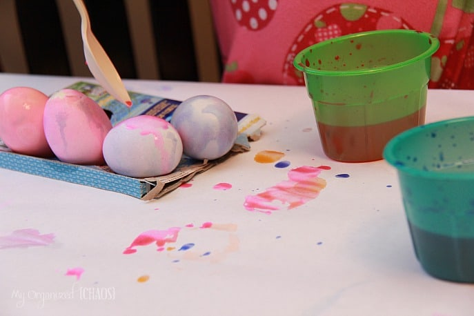 easter-2014-4