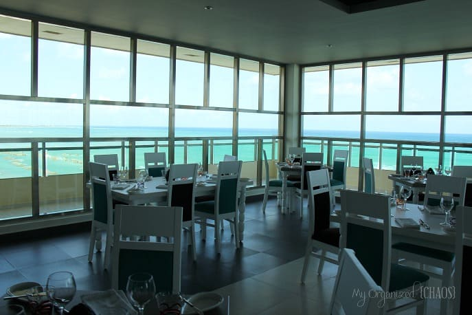 generations-riviera-maya-food-dining-restaurants-review