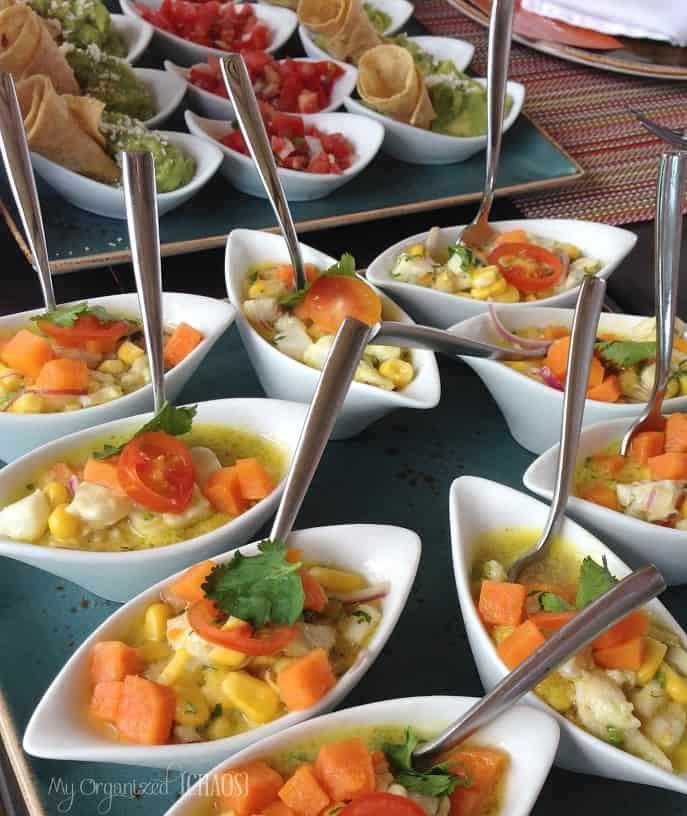 generations-riviera-maya-food-dining-restaurants