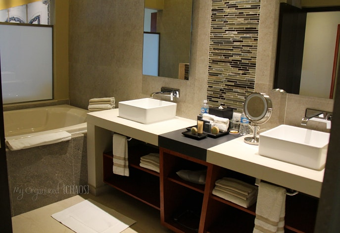 generations-riviera-maya-luxury-suite-review