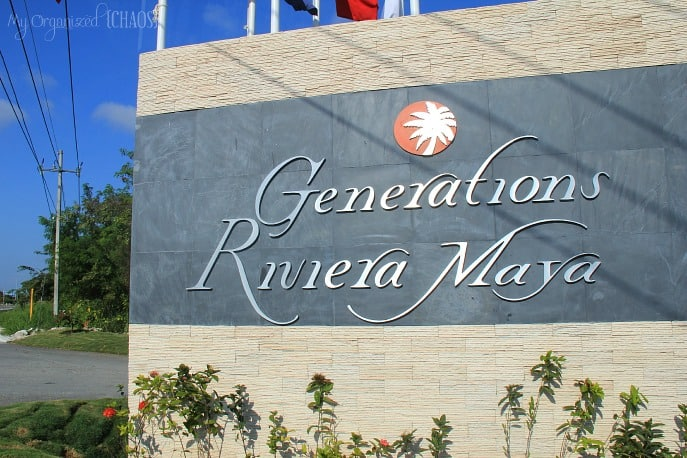generations-riviera-maya-resort-travel-review