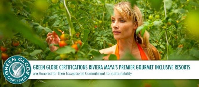 green-globe-certifications-karisma-hotels-mexico