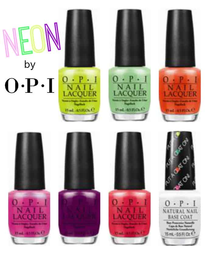 neon-by-opi