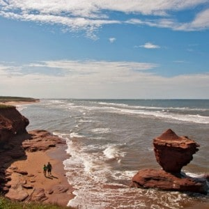 Prince Edward Island – #1 Place to Travel in Canada for 2014