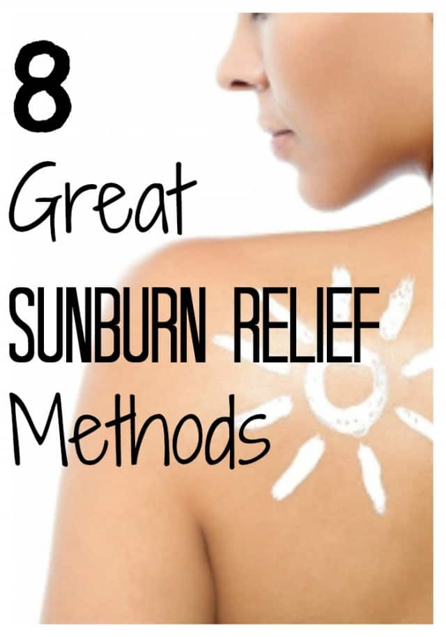 8-Great-Sunburn-Relief-Methods
