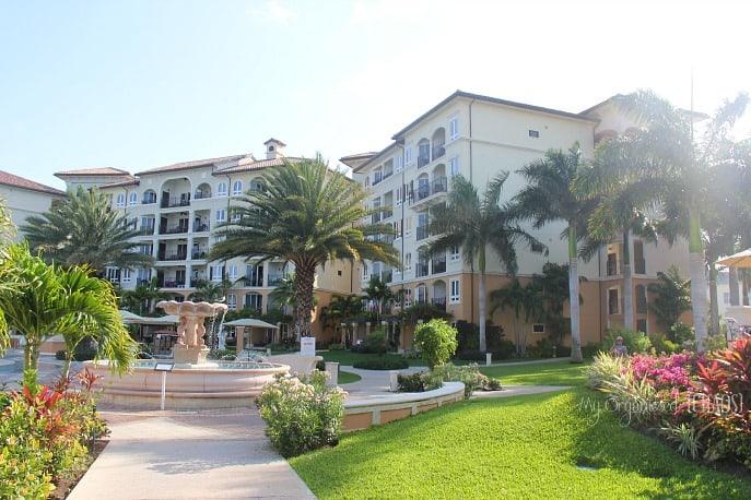 Beaches-Turks-and-Caicos-Italian-Village-family-travel-review-myorganizedchaos