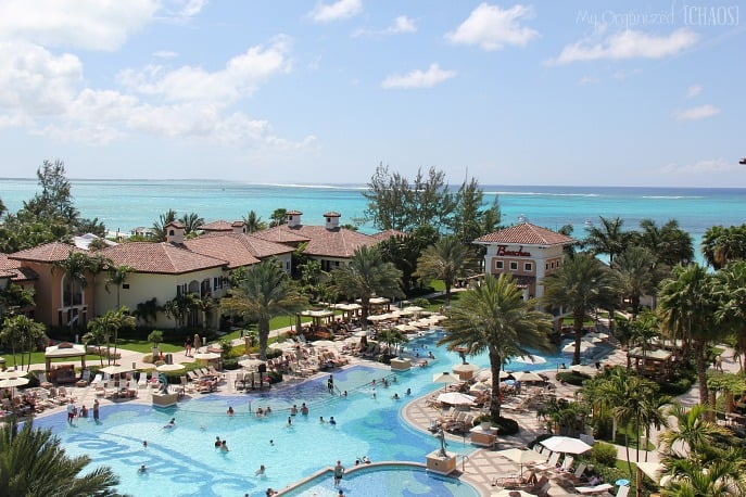 Beaches-Turks-and-Caicos-family-travel-review