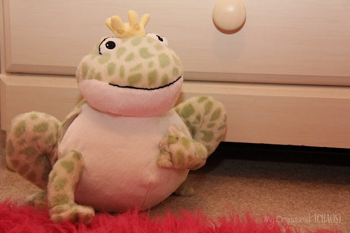Cloud-b-Twinkling-Firefly-Frog