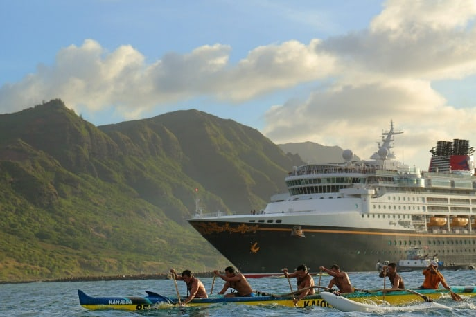 Disney-Cruise-Line-Returning-to-Hawaii-West-Coast-and-Galveston-in-2015