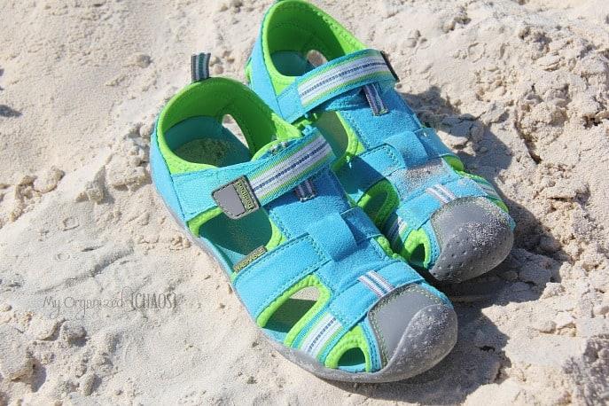 Flex-Sahara-pediped-spring-summer-2014-collection