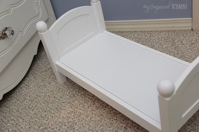 Maplelea-Girls-Doll-Bed-review