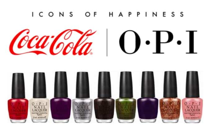 OPI-coca-cola-review-giveaway